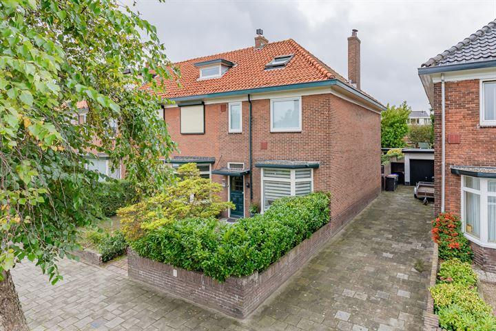Rijksweg 480