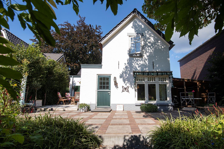 Bekijk foto 1 van Dorpsstraat 44