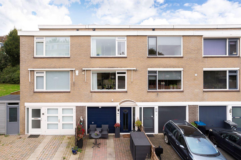 Bekijk foto 1 van Teldersweg 86