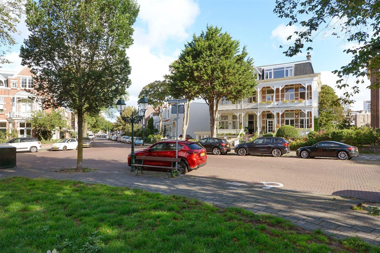 Bekijk foto 2 van Belgischeplein 32