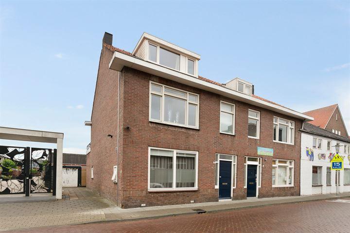 Seringenstraat 3