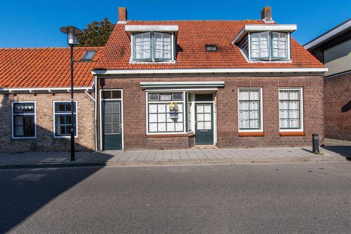 Dorpsstraat 54