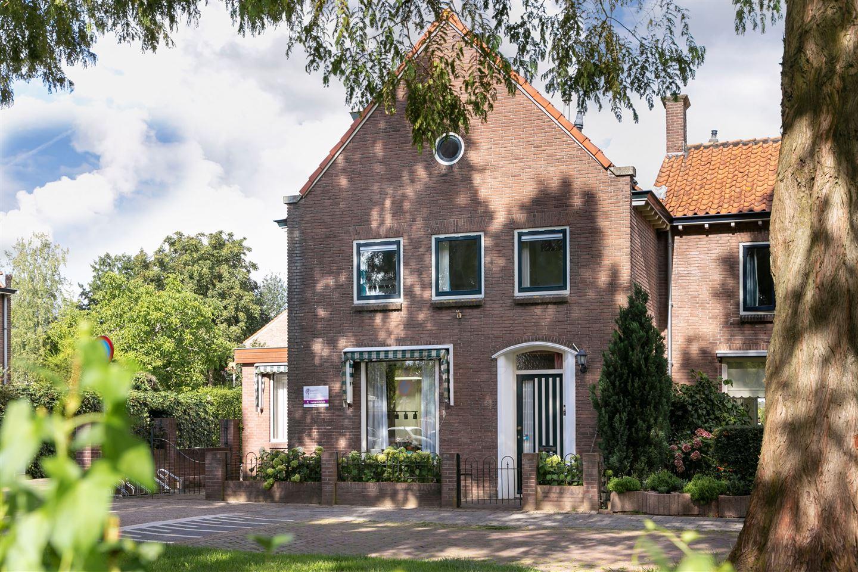 Bekijk foto 1 van Oude Rekemerstraat 29