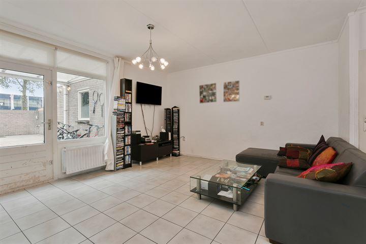 Sparrenhof 39
