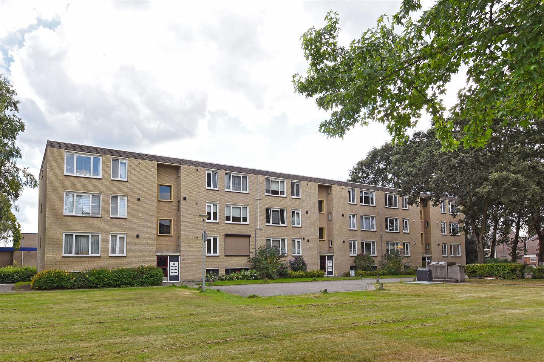 Bekijk foto 2 van Kleefstraat 27
