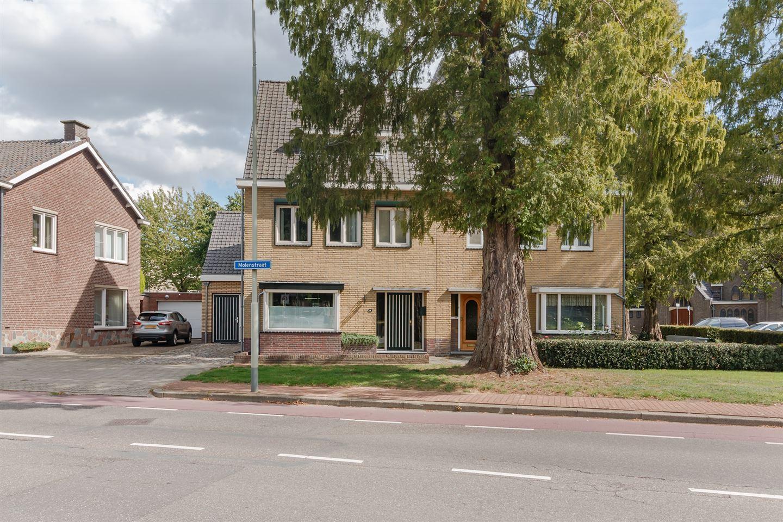 Bekijk foto 1 van Molenstraat 48