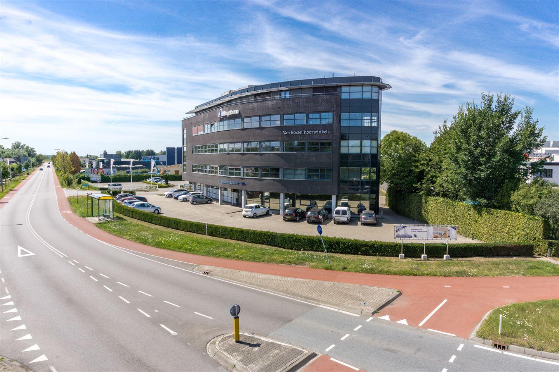 Bekijk foto 1 van Steenweg 17 B 3e