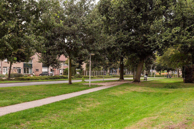View photo 4 of van Goghstraat 11