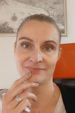 Karina Smeink