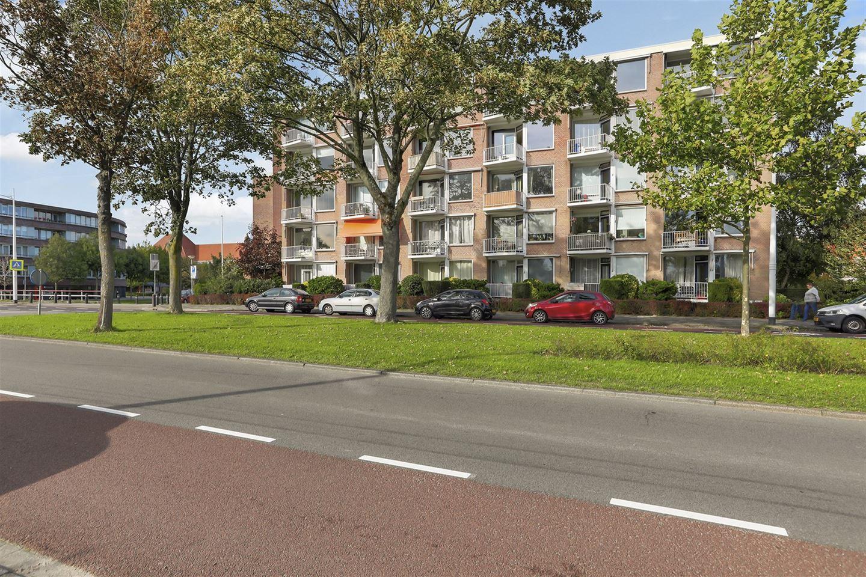 Bekijk foto 1 van Blekerskade 56