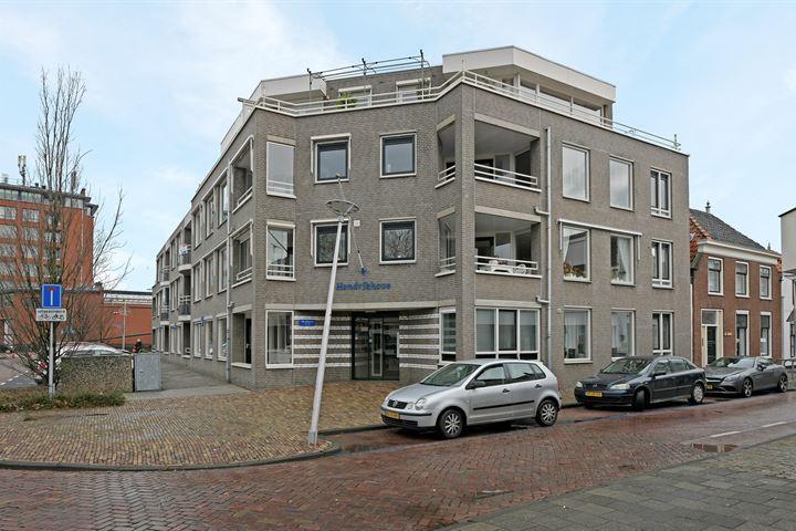 Prins Hendrikstraat 64