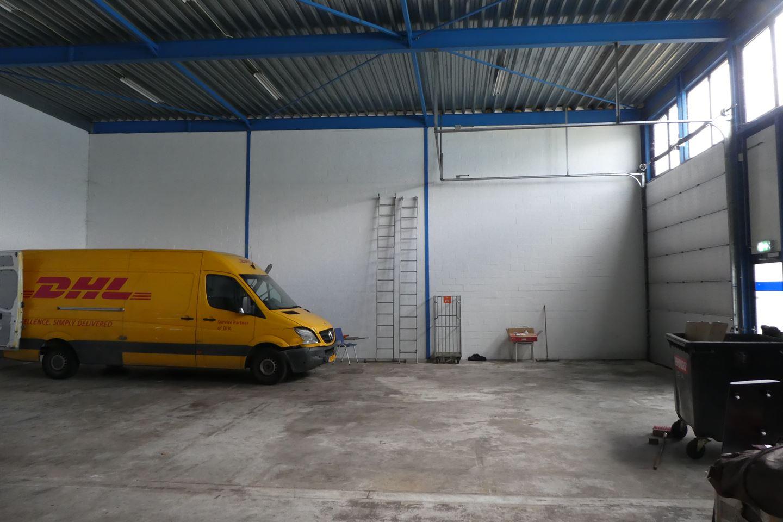 Bekijk foto 2 van Terminalweg 21 A
