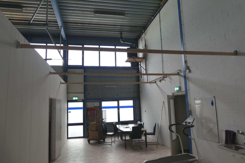 Bekijk foto 5 van Terminalweg 21 A