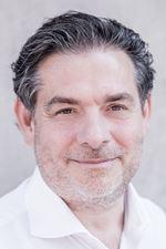 Marcello Oberdorf (NVM real estate agent)