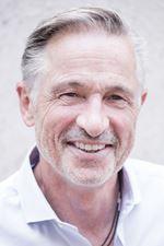 Rick Kempen (Mortgage advisor)
