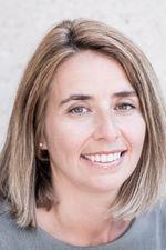 Linda Queis-Fijen (NVM real estate agent)