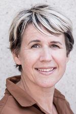 Monique Vanwersch (Sales employee)