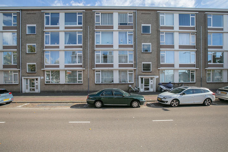 Bekijk foto 2 van Bruijnings Ingenhoeslaan 212