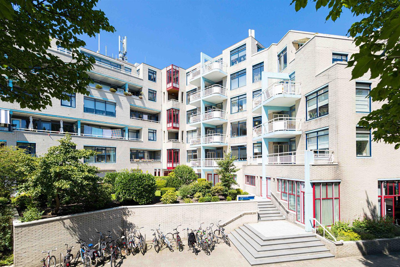 Bekijk foto 1 van Piersonstraat 25