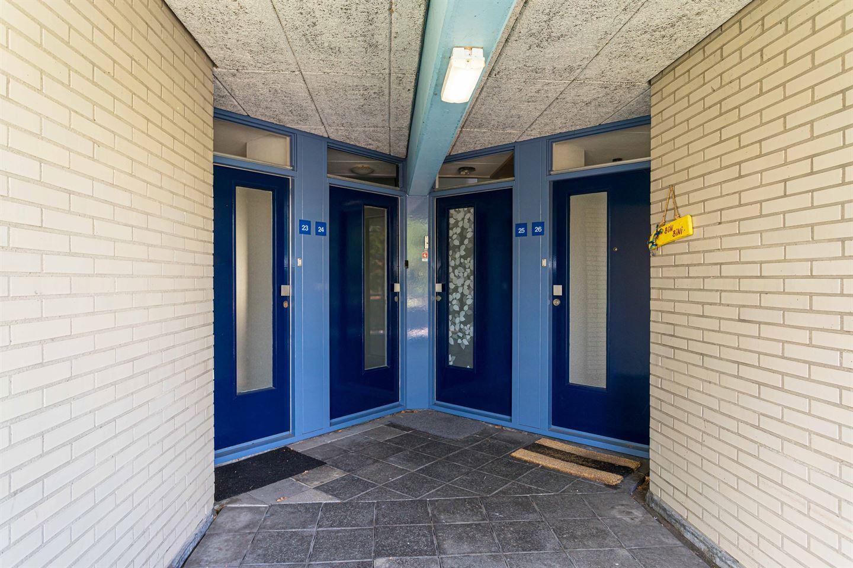 Bekijk foto 3 van Piersonstraat 25