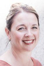 Sharon Wagemans