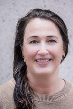 Monique Helmer