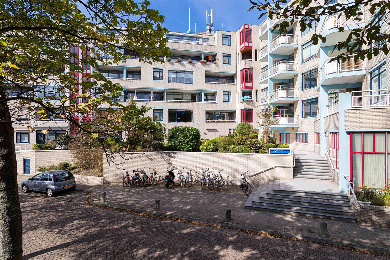 Bekijk foto 2 van Piersonstraat 25