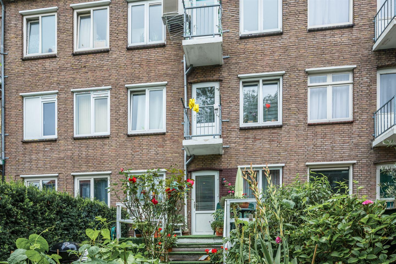Bekijk foto 5 van Klaverstraat 132 a