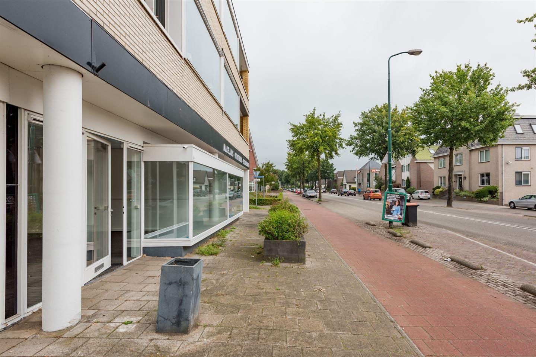 Bekijk foto 2 van Kerkstraat 84