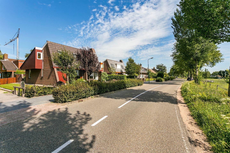 Bekijk foto 3 van Burgemeester Padmosweg 186