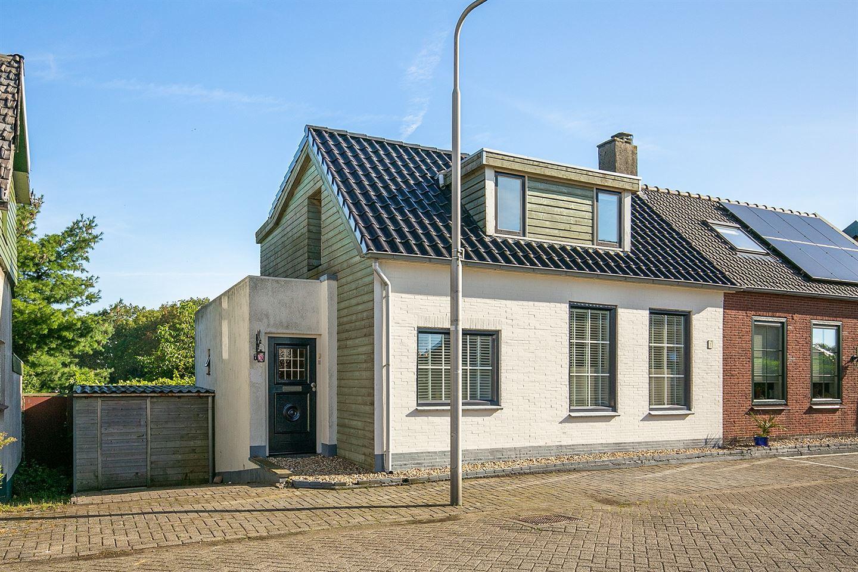 Bekijk foto 1 van Stoofdijk 78