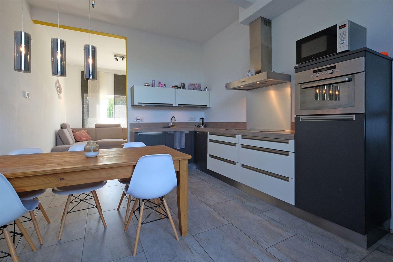 Bekijk foto 3 van Mauritsweg 52