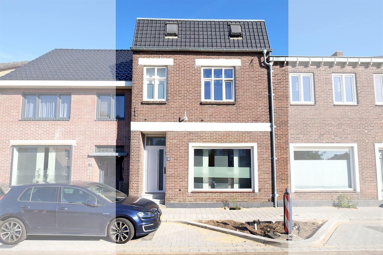 Bekijk foto 1 van Mauritsweg 52