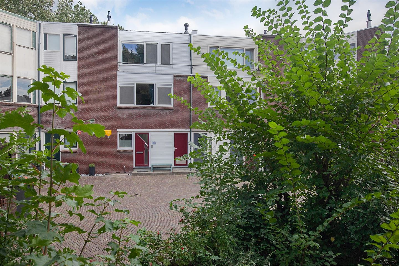 Bekijk foto 1 van Slingehof 16