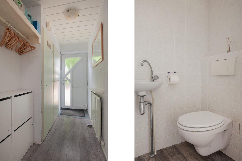 Bekijk foto 3 van Slingehof 16
