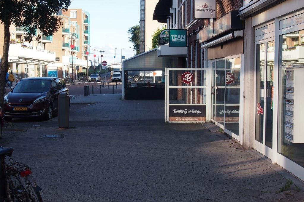 Bekijk foto 2 van Prins Hendrikstraat 257 A