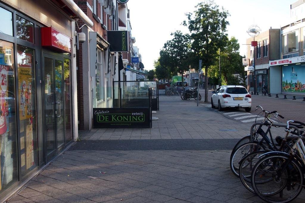 Bekijk foto 3 van Prins Hendrikstraat 257 A