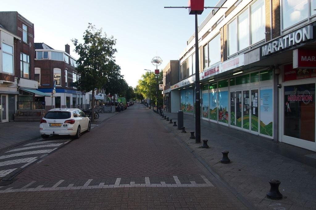 Bekijk foto 4 van Prins Hendrikstraat 257 A