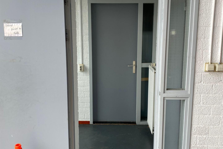 Bekijk foto 4 van Cobaltstraat 46