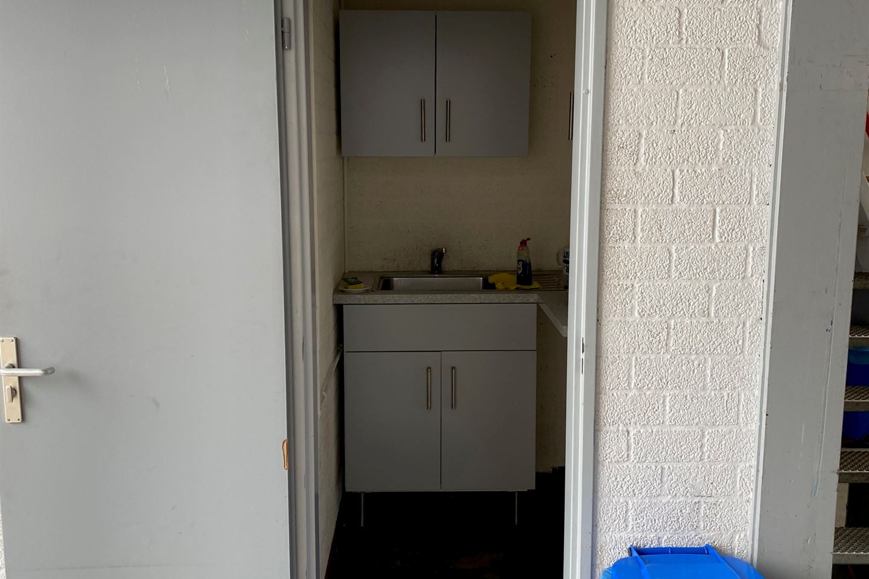 Bekijk foto 5 van Cobaltstraat 46