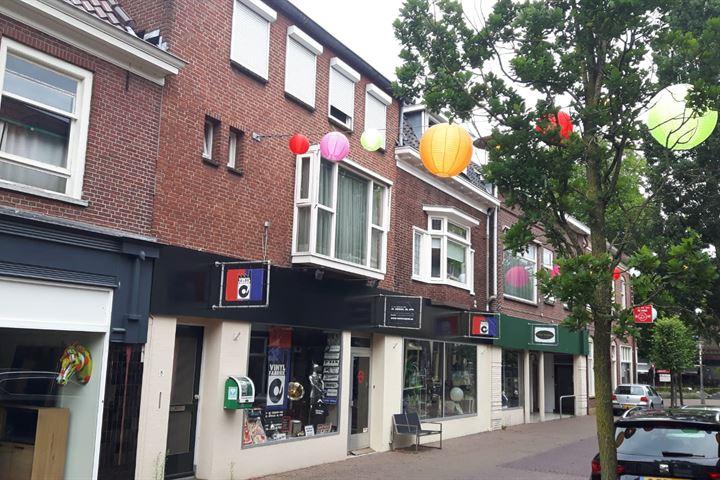 Hoofdstraat 6, Terborg