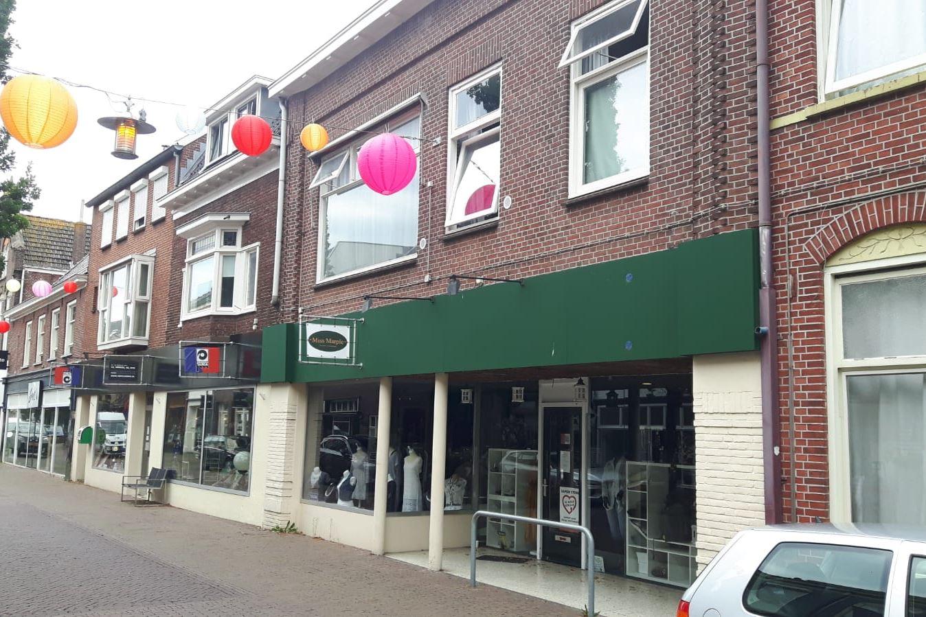 Bekijk foto 3 van Hoofdstraat 6