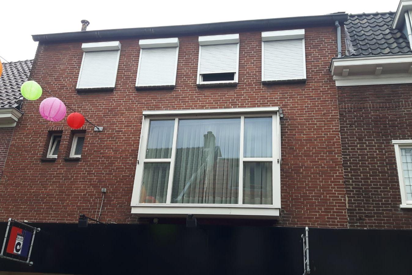 Bekijk foto 5 van Hoofdstraat 6