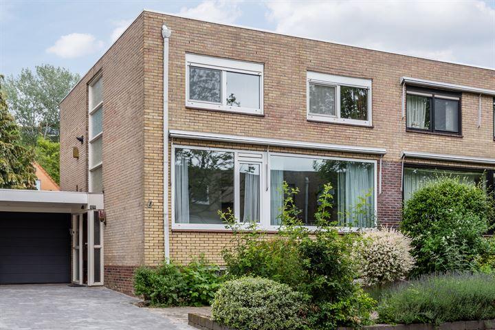 Meijhorst 9209