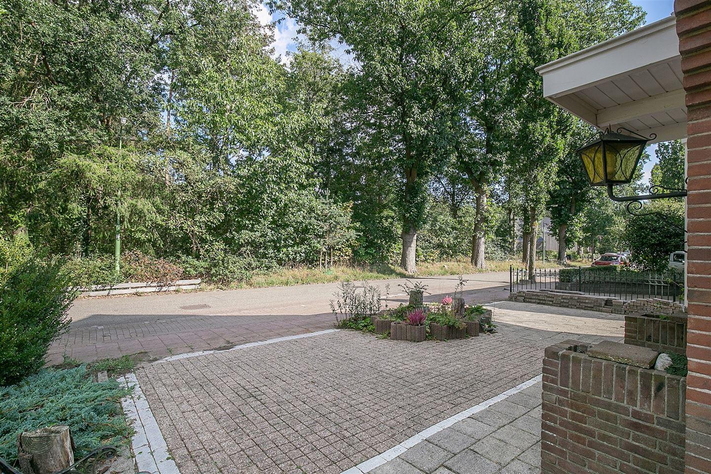 Bekijk foto 2 van Oude Postweg 8
