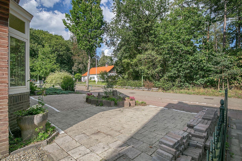 Bekijk foto 3 van Oude Postweg 8