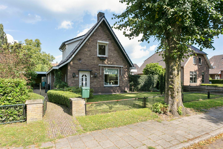 Bekijk foto 3 van Kloosterdijk 81