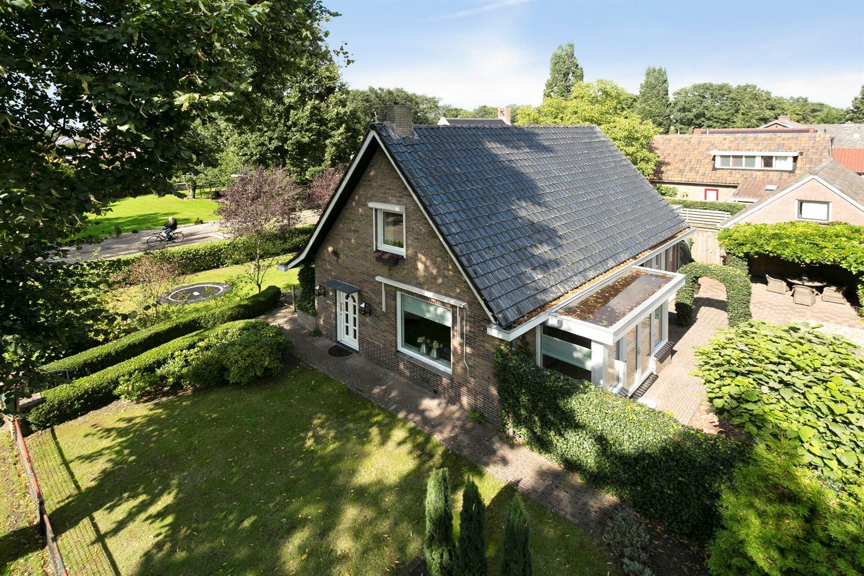 Bekijk foto 2 van Kloosterdijk 81