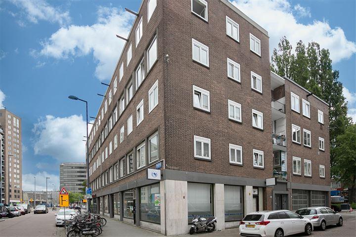 Sint-Janstraat 6 c