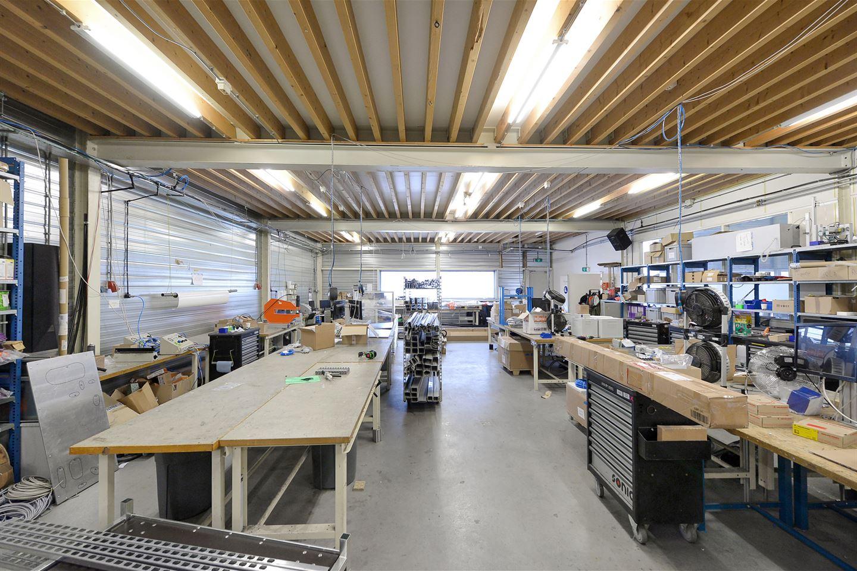 Bekijk foto 5 van Schieweg 70